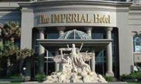 Khách sạn Imperial